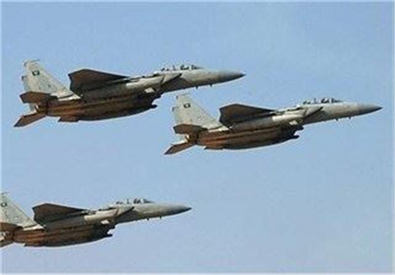 هشدار جت های جنگنده ژاپن به هواپیمایی چینی