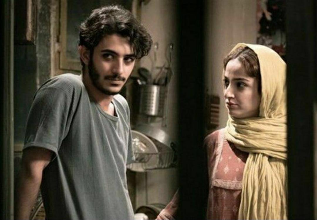 برنامه روز چهارم جشنواره فیلم فجر شیراز