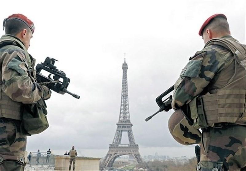 بازگشت تروریست ها به کشورهایشان، خطر داعش همچنان در کمین اروپاست