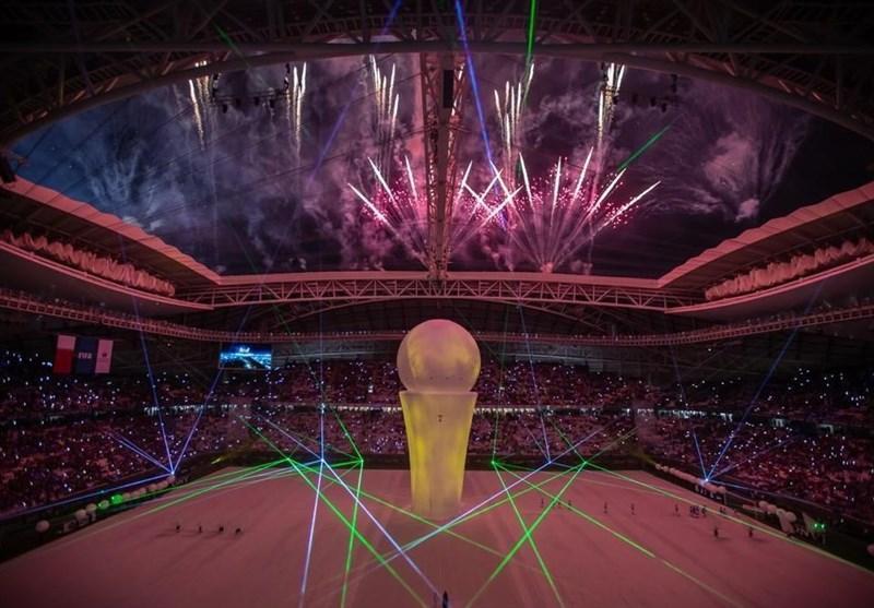 999 روز تا جام جهانی 2022 فوتبال، آمادگی قطر برای متحیر کردن جهان