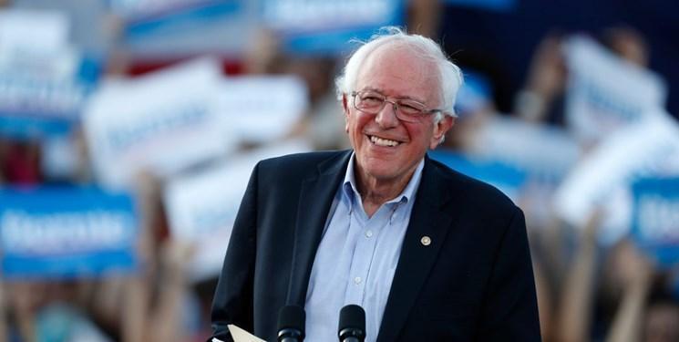 شروع انتخابات درون حزبی دموکراتها در ایالت نوادا، سندرز، پیروز احتمالی
