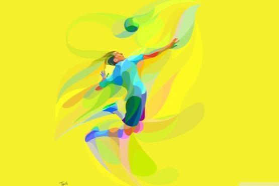 ویروس کرونا والیبال باشگاه های آسیا را هم زمین زد!