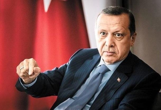 فیلم، حمله نماینده زن ترکیه ای به اردوغان: پوتین ما را بی آبرو کرد، تو ملت ترکیه را خوار کردی