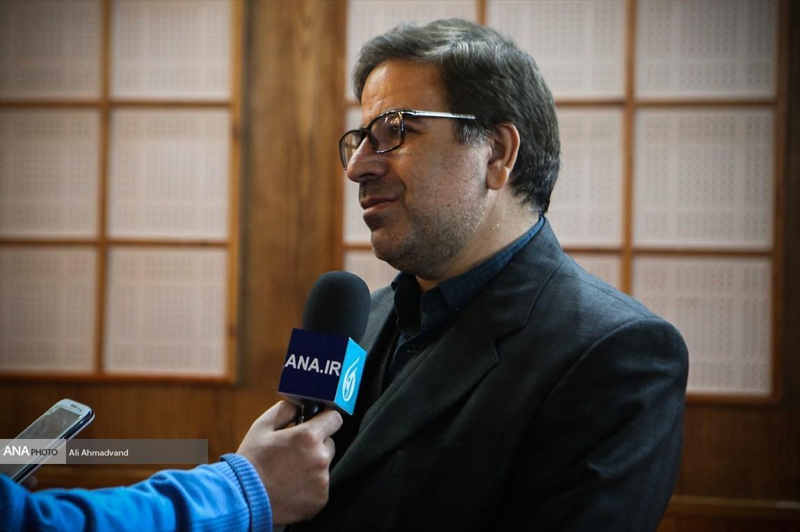 برنامه های نوروزی رادیو ایران همچنان شنیده می گردد، ادامه برنامه های نوروزی تا 20 فروردین ماه