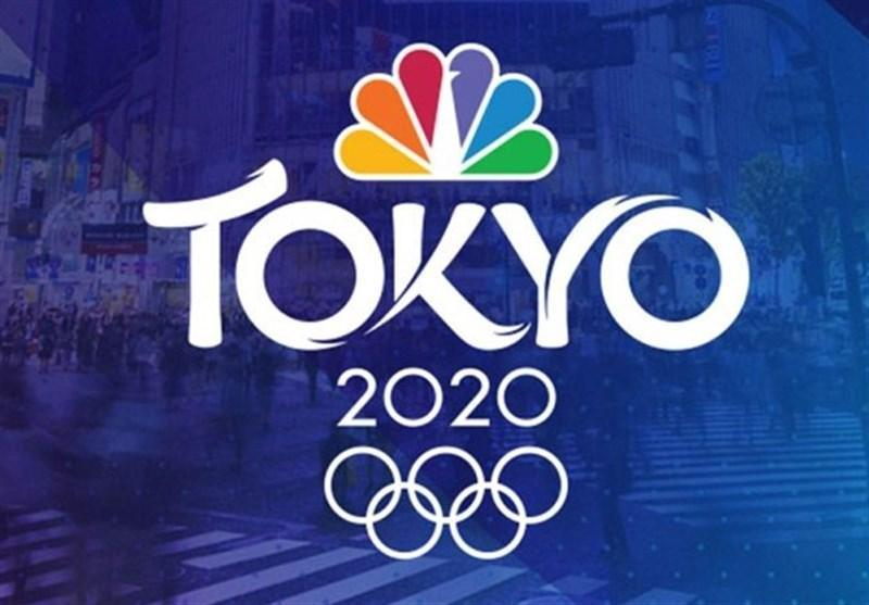 بیانیه کمیته بین المللی المپیک در مورد بازنگری در شیوه نامه انتخابی المپیک توکیو