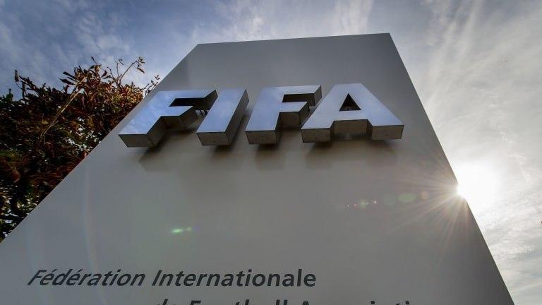چالش باشگاه های فوتبال به دلیل بی توجهی فیفا