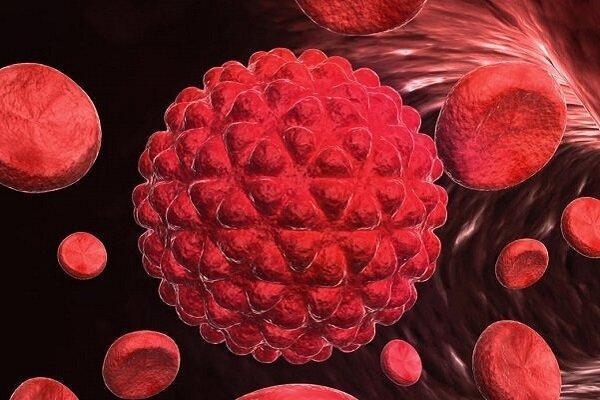 حسگری برای تشخیص سریع سرطان طراحی و ساخته شد