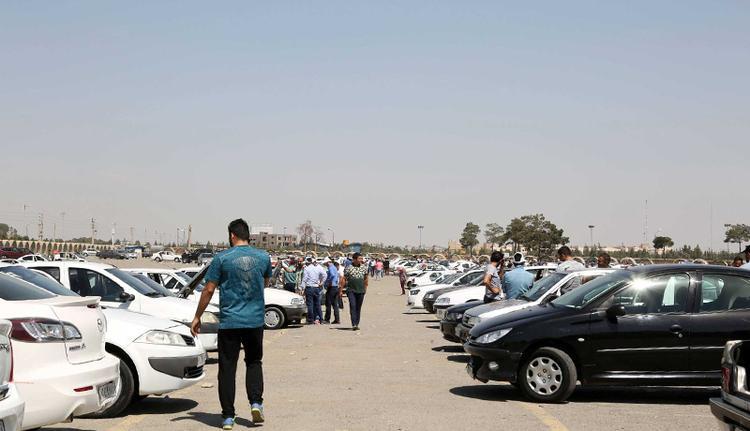 محصولات ایران خودرو کمتر از سایپا گران خواهند شد