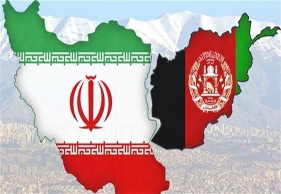 پشت پرده فضاسازی رسانه ای علیه ایران در ماجرای هریرود چه بود؟