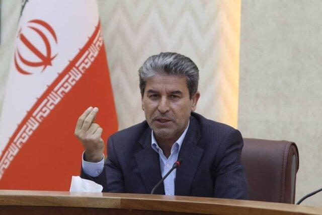 مزیتهای سرمایه گذاری در آذربایجان غربی معرفی گردد