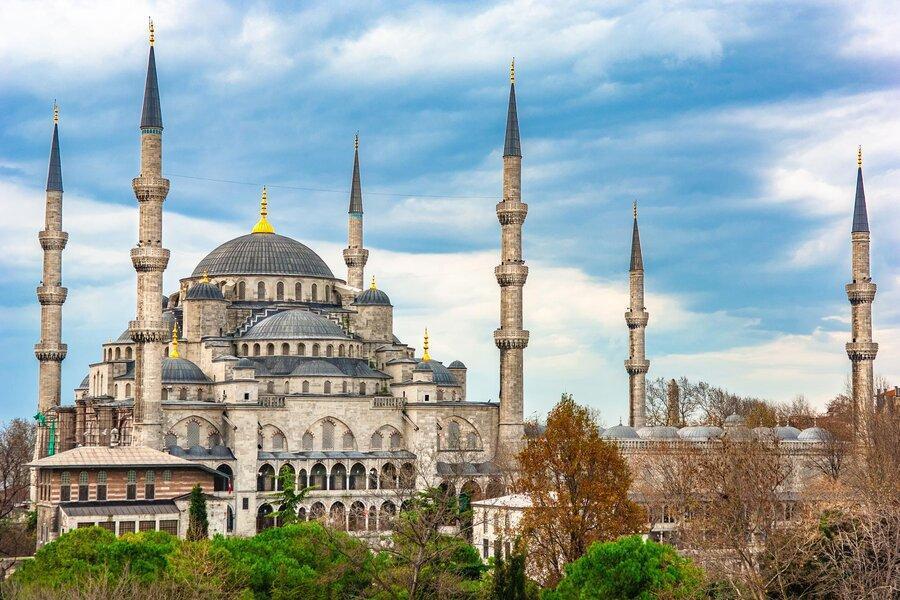 ترکیه مجوز تمام پروازهای تهران به استانبول را لغو کرد ، مرز هوایی ایران و ترکیه دوباره بسته شد