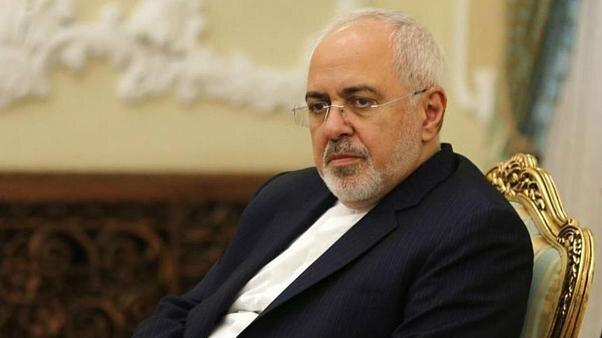 بخش های مهم نامه ظریف به رئیس شورای امنیت سازمان ملل