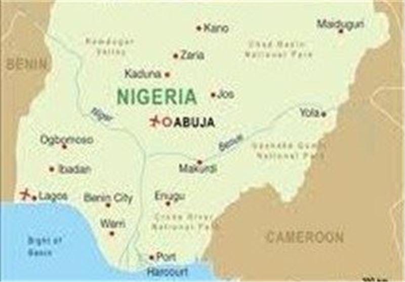 نیجریه، صدها غیرنظامی در حمله افراد مسلح به گروگان گرفته شدند