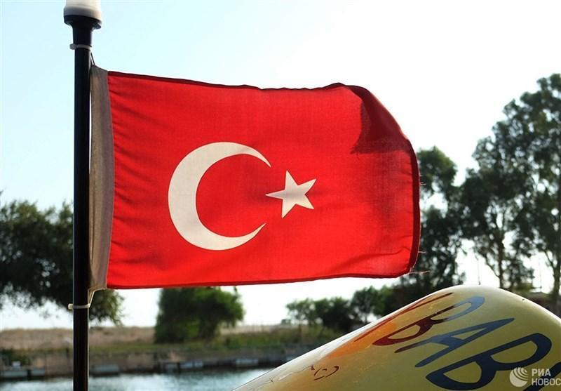 ترکیه توهین مجدد نشریه فرانسوی به پیامبر اعظم (ص) را محکوم کرد