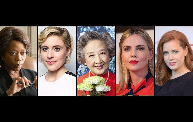 10 بازیگر زن خوبی که اسکار در دهه اخیر نادیده شان گرفت