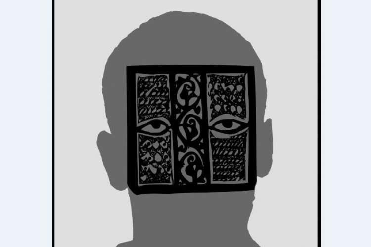 انتشار فراخوان مسابقه نمایشنامه نویسی سی ونهمین جشنواره بین المللی تئاتر فجر
