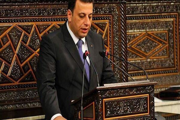 واکنش دمشق به حکم دادگاه بین المللی ترور رفیق حریری