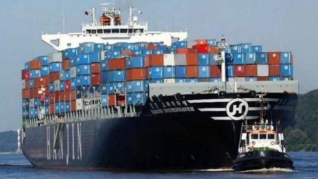 مجمع تجاری منطقه اقیانوس هند به صورت مجازی برگزار گردید