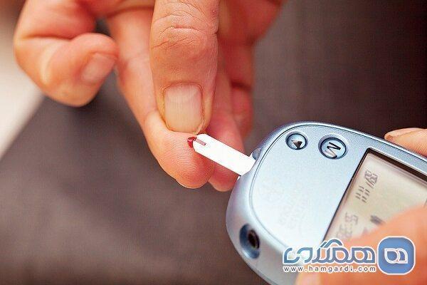 قند خون دیابتی ها قبل از مراجعه به دندانپزشک کنترل گردد