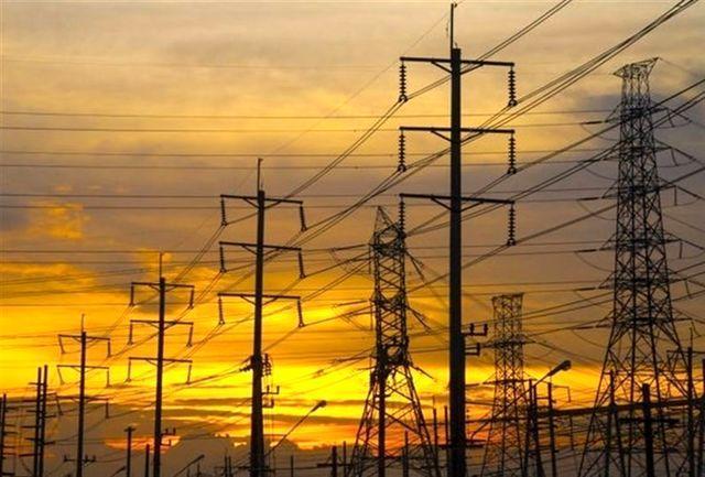 تورم تولیدکننده برق به بالاترین نرخ 5 سال گذشته رسید