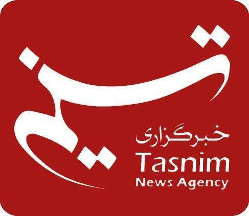 لیگ برتر والیبال، رجحان سایپا در دربی تهران و شکست هراز آمل