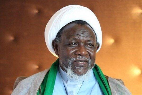 دفتر شیخ زکزاکی: بوکوحرام به هیچ وجه نماینده اسلام نیست