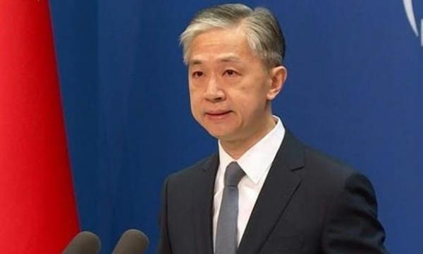 رابطه آمریکا - چین باید بر اساس احترام متقابل باشد