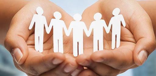 اصول تعاون در سیره ائمّه اطهار(علیهم السلام)