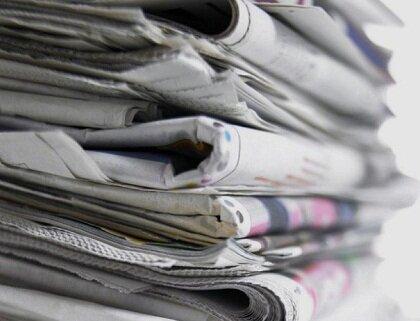 بازتاب حمله سایبری به دولت آمریکا در روزنامه های دنیا