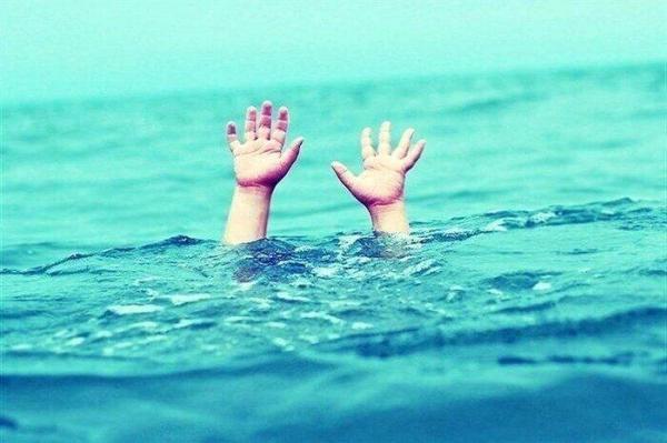 خبرنگاران نوجوان گناوه ای در کانال آب آبپخش غرق شد
