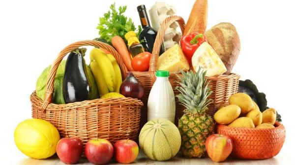 چند درصد مواد غذایی داخل ایران تقلبی است؟