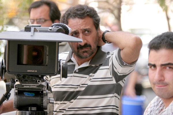 تاثیر اقتصاد بر کم رغبتی به سینما در دوران کرونا، محتوا تولید کنیم