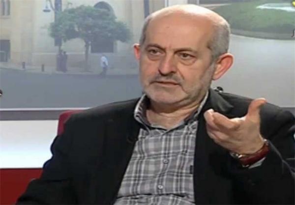 مصاحبه، طلال عتریسی: 2 دلیل اصلی تأخیر در تشکیل دولت جدید لبنان
