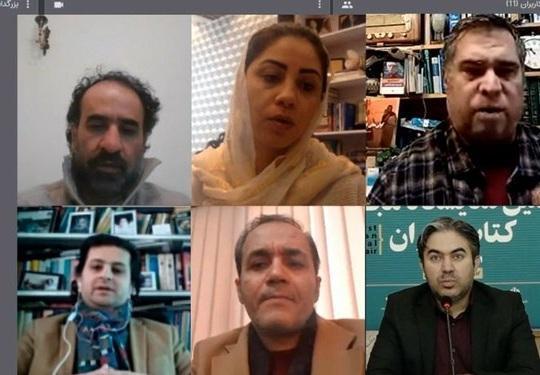 علاقه و شیفتگی فراوان استاد رهنورد زریاب نسبت به ایران