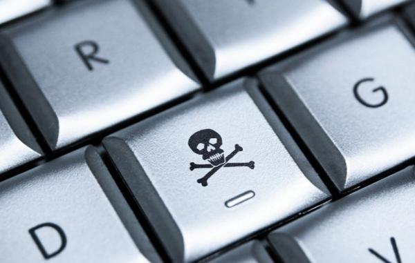 کدام فناوری ها افراد زیادی را به طور تصادفی کشته اند؟