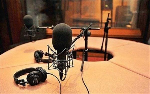 معرفی داستانی از اچ.جی.ولز در رادیو نمایش