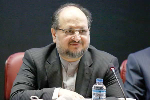 انقلاب اسلامی رویدادی بی نظیر با پشتوانه مردمی است