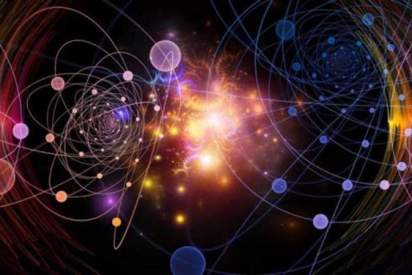 فهم دنیای کوانتوم بدون محاسبات دردسرساز ریاضی