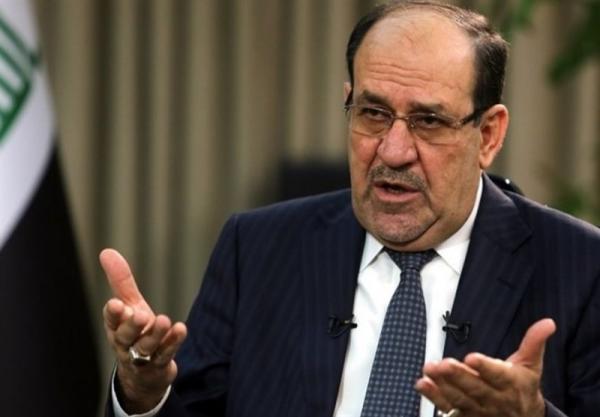 هشدار نوری المالکی درباره بازگشت بعثی ها به صحنه سیاسی عراق