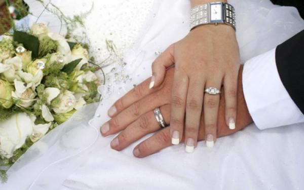 نحوه ویرایش وام ازدواج (ویرایش ثبت نام قبلی)