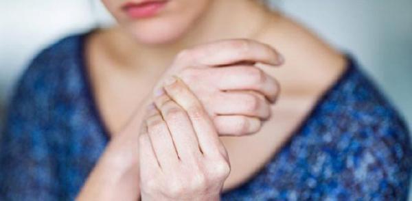 آشنایی با کپسول پریفلکس برای تسکین درد مفاصل