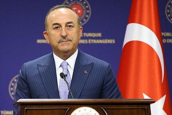 نشست صلح افغانستان ماه آوریل در استانبول برگزار خواهد شد