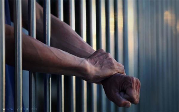نیکوکار تهرانی 13 زندانی محکوم به قصاص را نجات داد