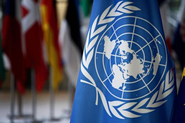 خبرنگاران ایران و 15 کشور دیگر در پی جلب حمایت از ائتلاف علیه زور و تحریم