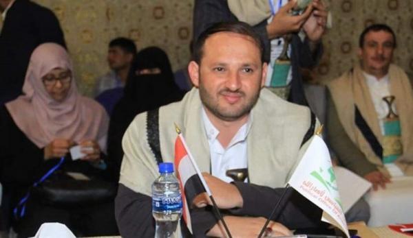 خبرنگاران جنبش انصارالله: متجاوزان استقلال یمن را هدف گرفته اند