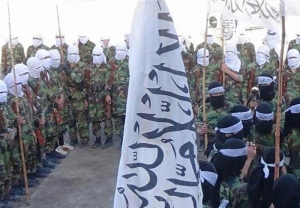 بیانیه طالبان: اگر خارجی ها افغانستان را ترک نکنند مبارزه با نیروهای اشغالگر ادامه می یابد