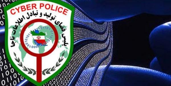 دستگیری 3 نفر به دلیل پر کردن بطری شیر با آب