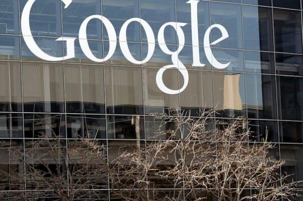 دفاتر گوگل برای دوران پسا کرونا بازطراحی می شوند