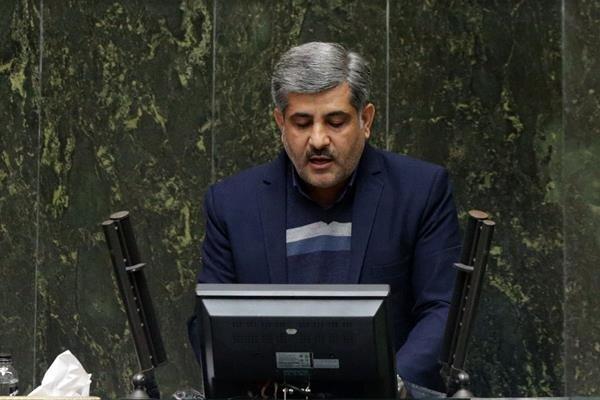 اوسطی: برنامه های معیشتی نامزدهای انتخابات، ضریب مشارکت را بالا می برد