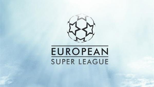 کودتای باشگاه های عظیم اروپا نیمه تمام ماند، 5 باشگاه وارد صف خروج از سوپرلیگ شدند